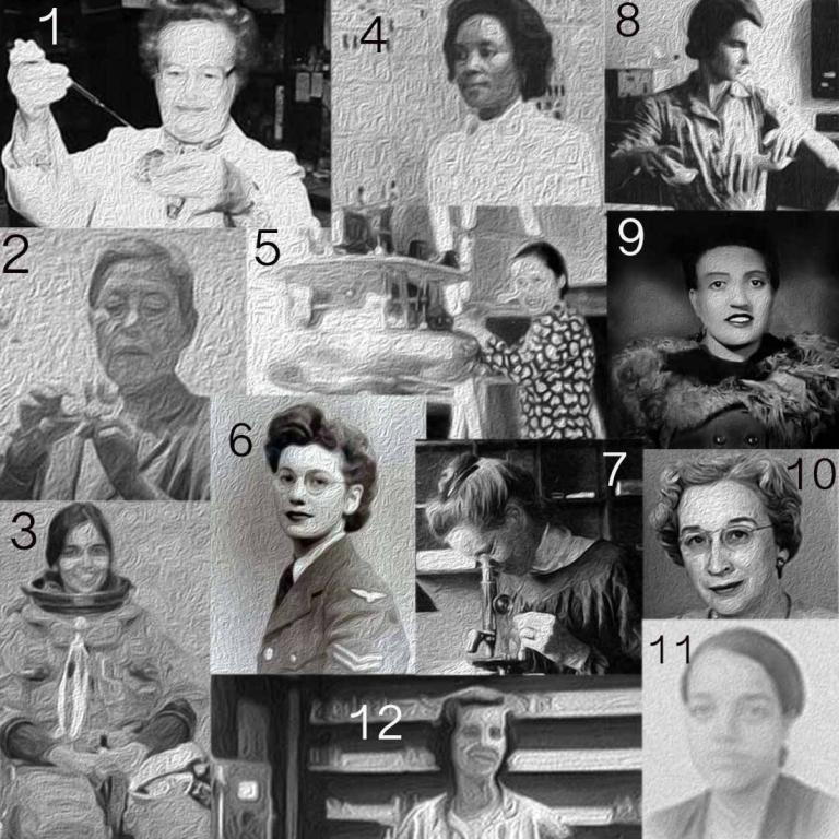 women-in-tem-collage-2017_kuvera1.jpg